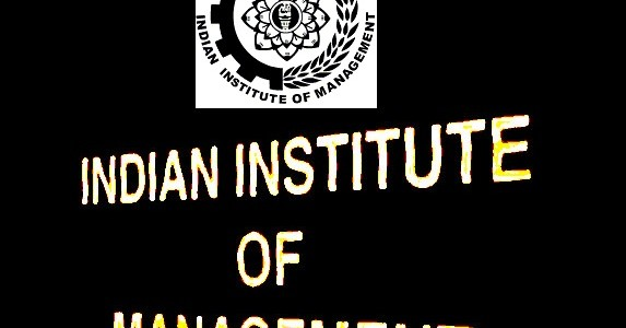 IIM Odisha at Sambalpur – Finally a decision is made on that now
