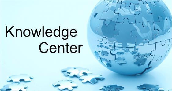 Knowledge_Ceter