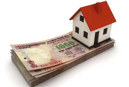 Houses in Bhubaneswar for as little as Rs 5 Lakh to be made available
