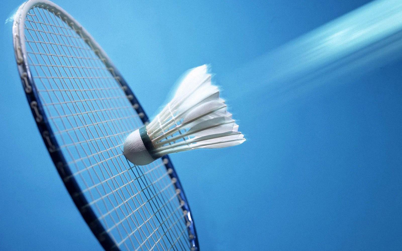 odisha badminton championship