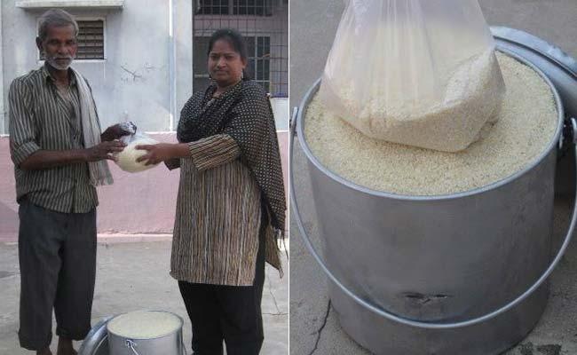 rice-bucket-challenge (2)
