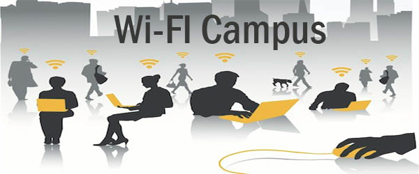 Airtel and Ortel interested in first POC for WiFi in Bhubaneswar