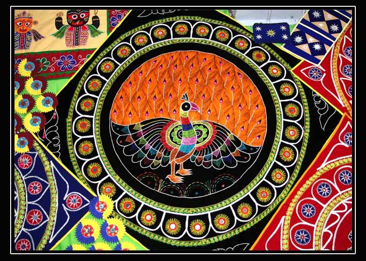 Cwimg_0_1354937534_Pipili-Chandua-Nuaodisha_6_odisha
