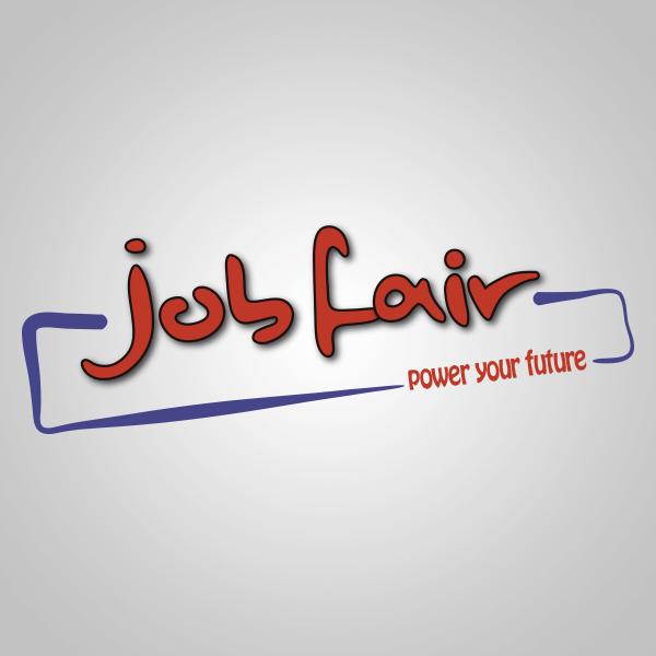 Job_Fair