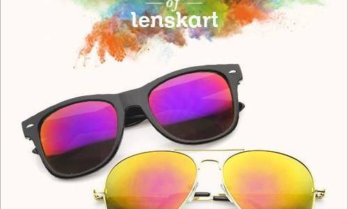 Lenskart opens new store in Bhubaneswar