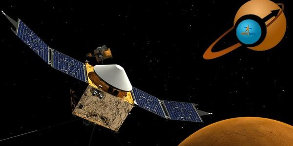 CTTC Bhubaneswar signs agreement with ISRO for Technology Transfer and supply of spacecraft component