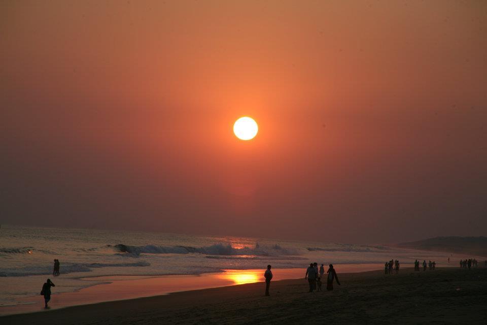 puri beach111
