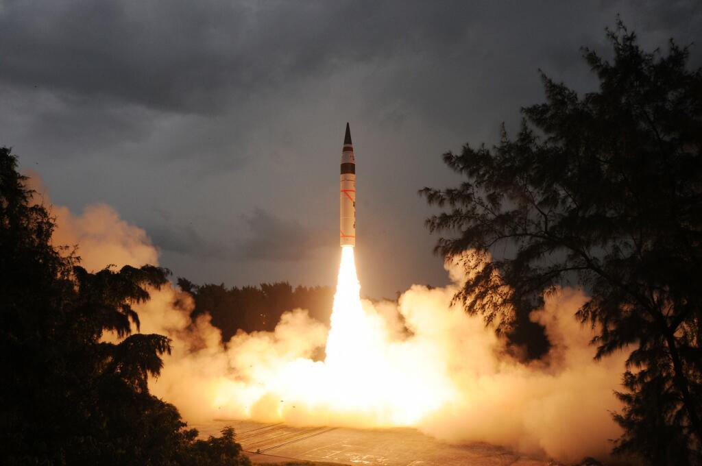 agni missile.jpg_large