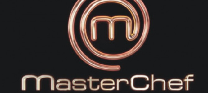Masterchef India Audition in the city on 19th October