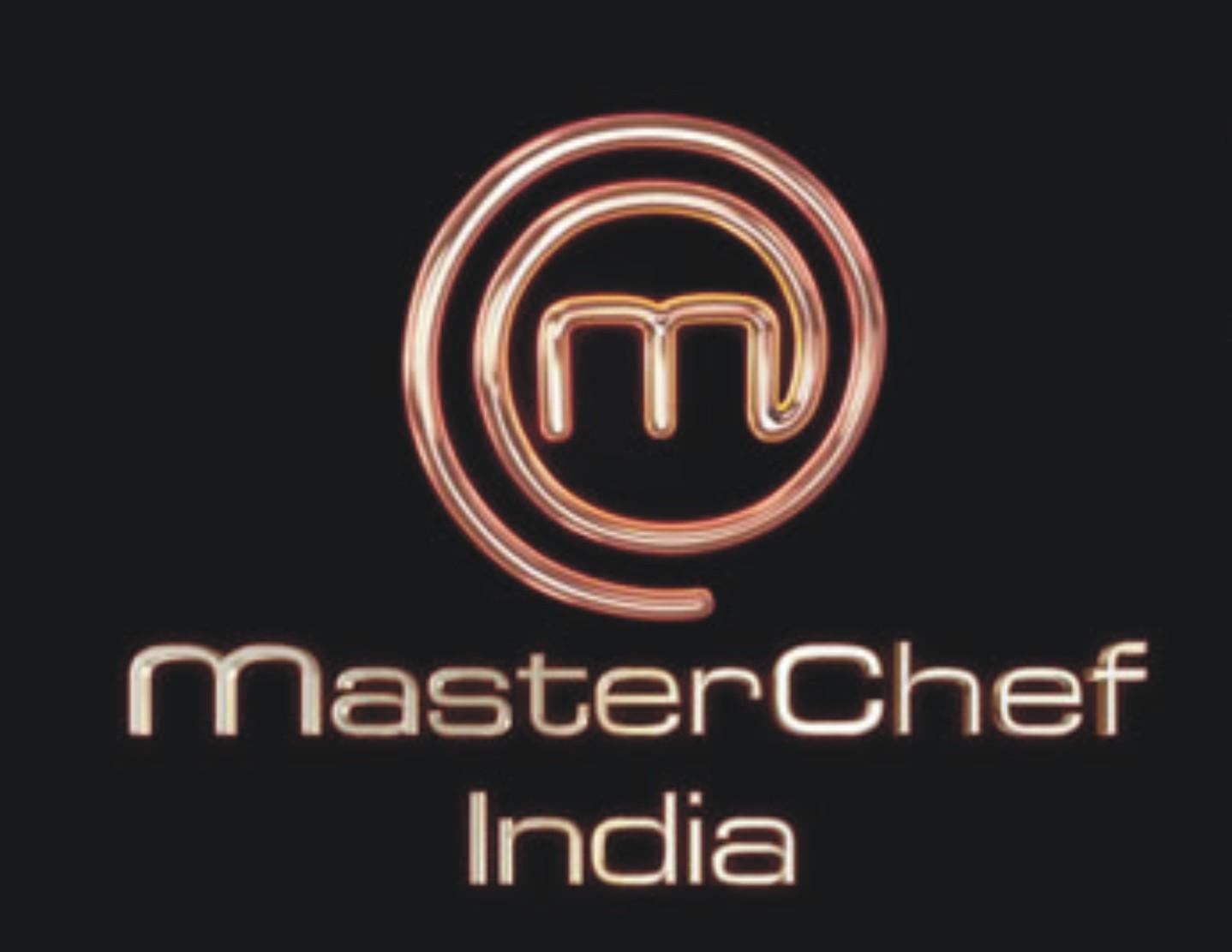 master-chef-india-star-plus