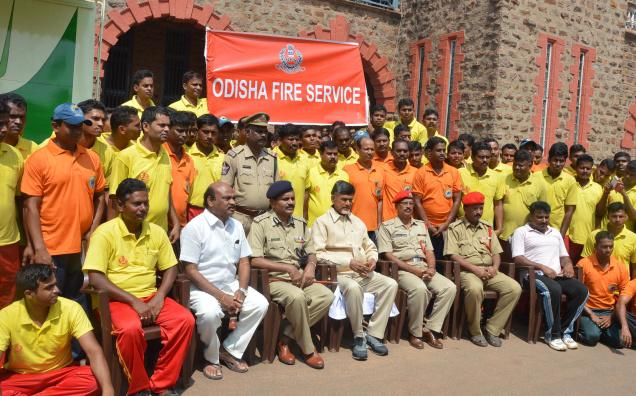 odisha forces win heart of andhra