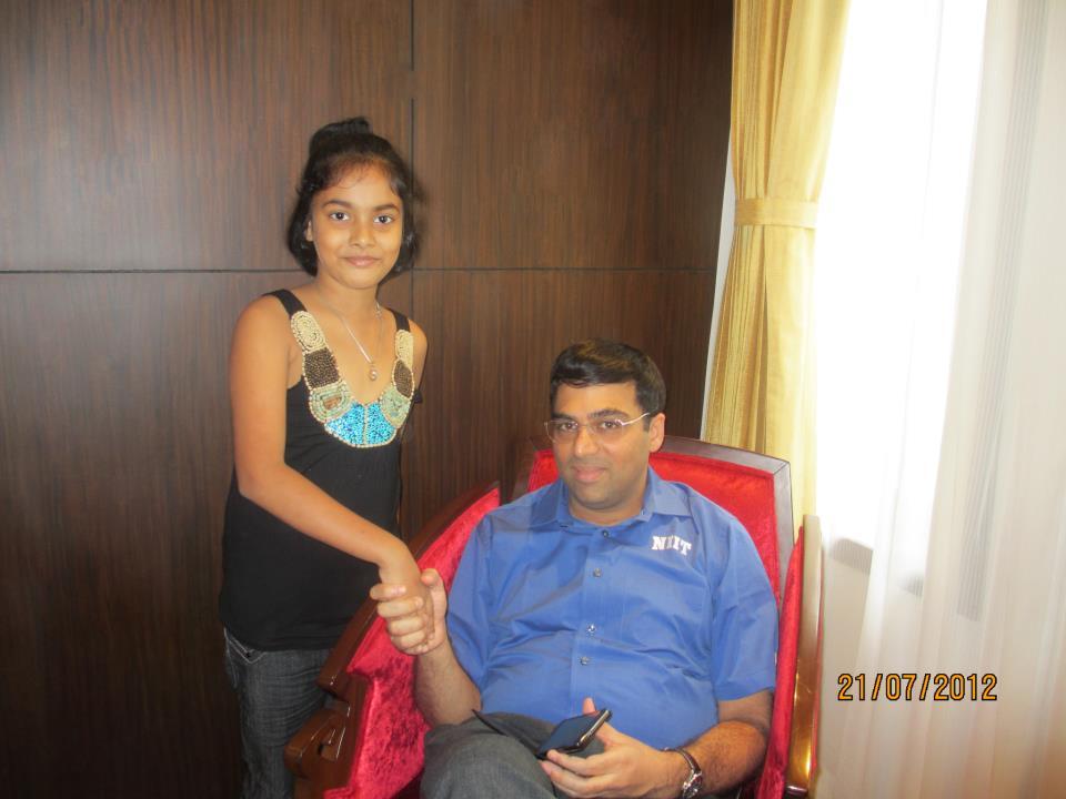 3068_Saina Salonika+Viswanath Anand