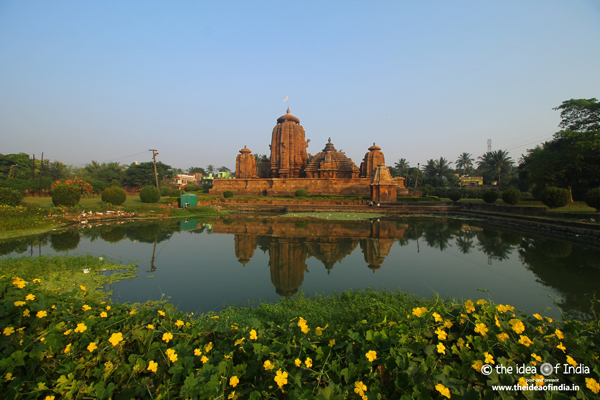 Bhubaneswar-Temples-013-copy