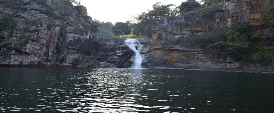 Devkund_Waterfall