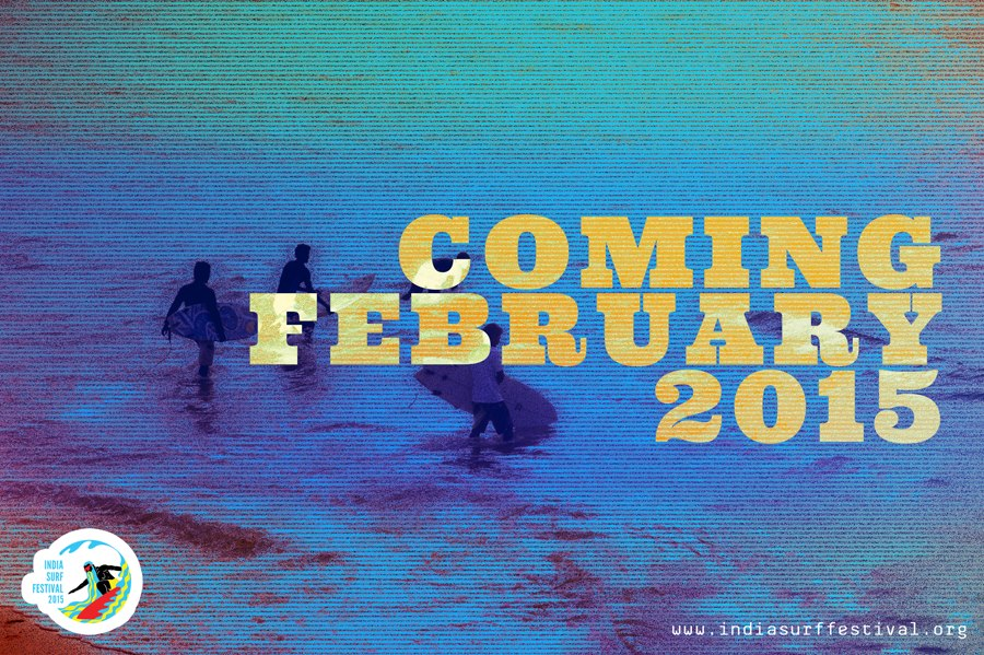 india surfing festival feb