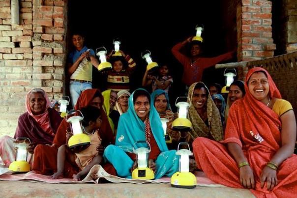 koraput solar lantern