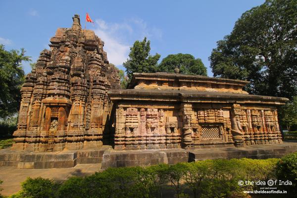 Hirapur-Chaurasi-Konark-111-copy