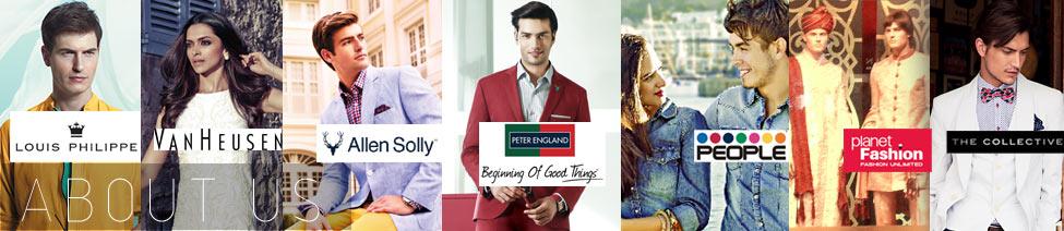 MFL brands