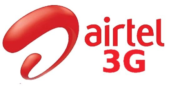 Airtel Launches Platinum 3G network in 27 towns in Odisha