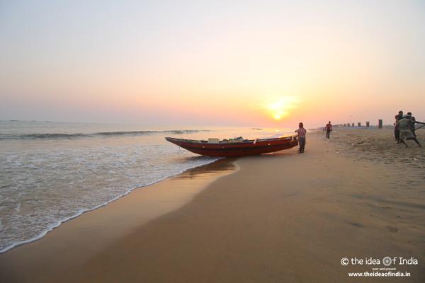 hirapur-chaurasi-konark-483-copy beach odisha