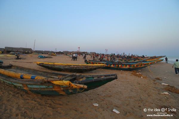 hirapur-chaurasi-konark-488-copy beach