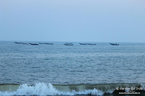 hirapur-chaurasi-konark-529-copy beach2