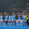 india hockey belgium