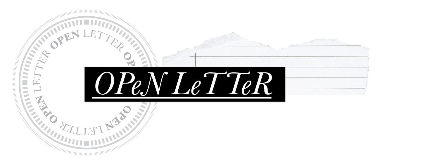 open-letter-11