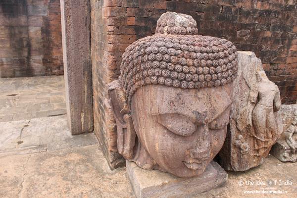 ratnairi buddhist