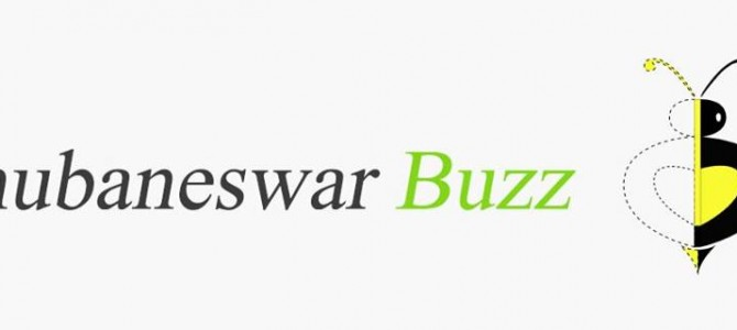 Bhubaneswar Buzz now available in Ten social media channels