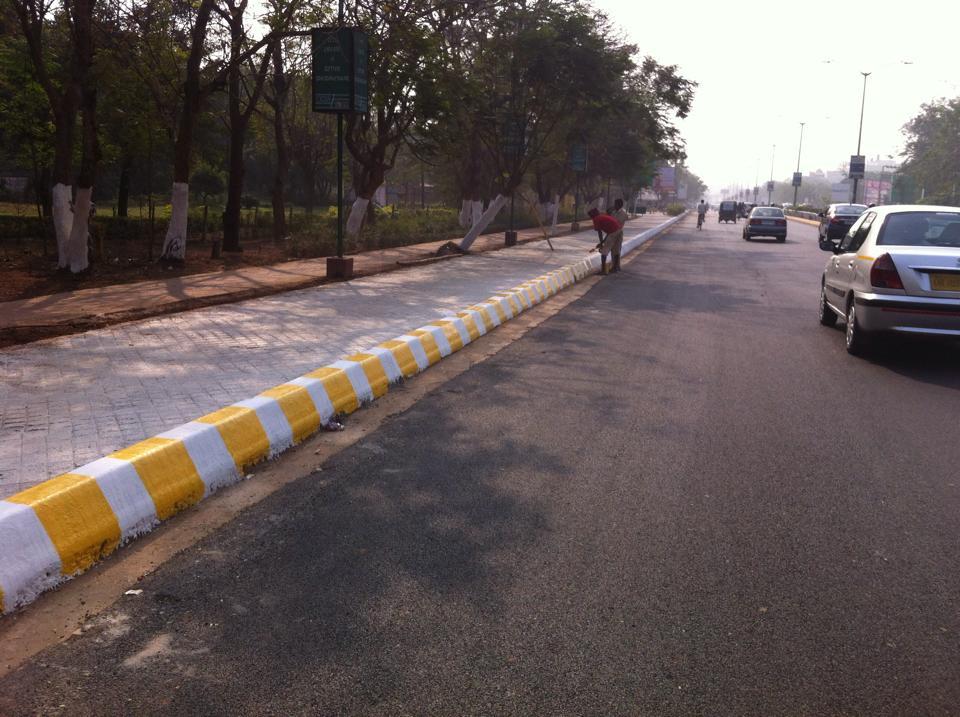 indian road congress1