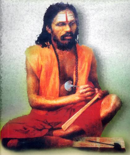 sarala-dasa