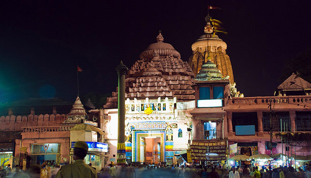 LORD-JAGANNATH-TEMPLE