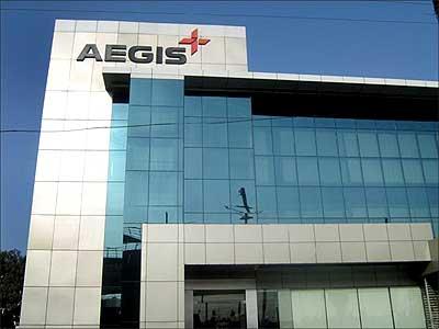 aegis-call-centre-chhindwara