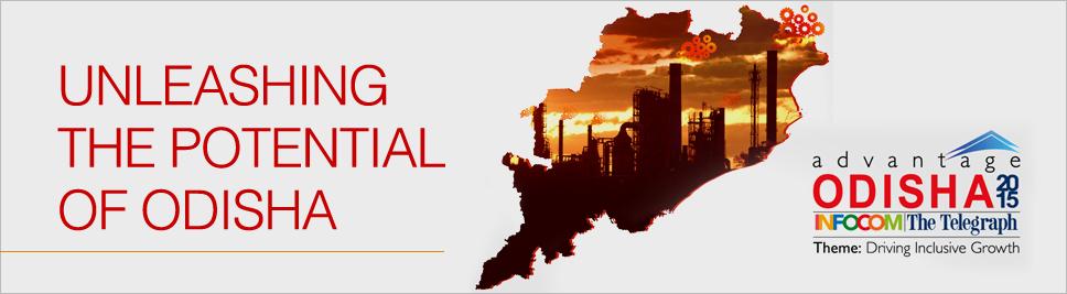 infocom odisha