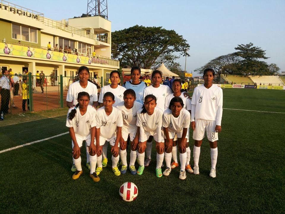 odisha women football1 2015
