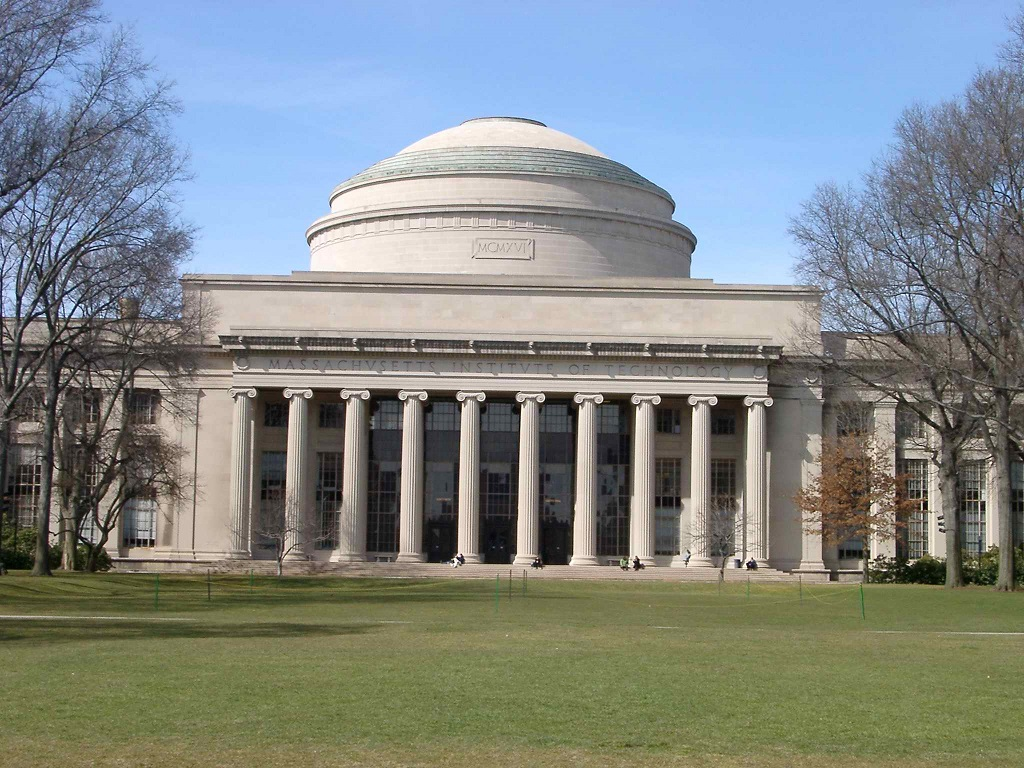 MIT boston bhubaneswar buzz
