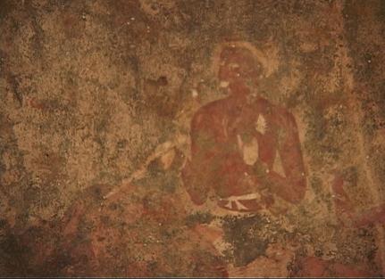 Sitabinji-Caves odisha bhubaneswar buzz