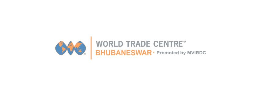 WTC bhubaneswar
