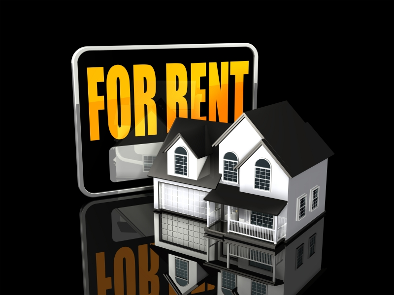 house rent bhubaneswar buzz