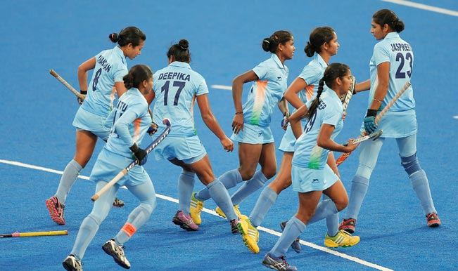indian-womens-hockey