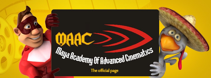 maya academy of advanced cinematics bbsrbuzz