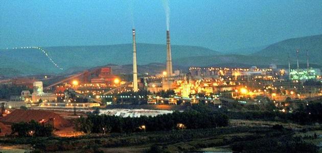 Odisha based NALCO all set to explore building aluminium smelter in Iran