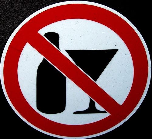 no alcohol bhubaneswar buzz