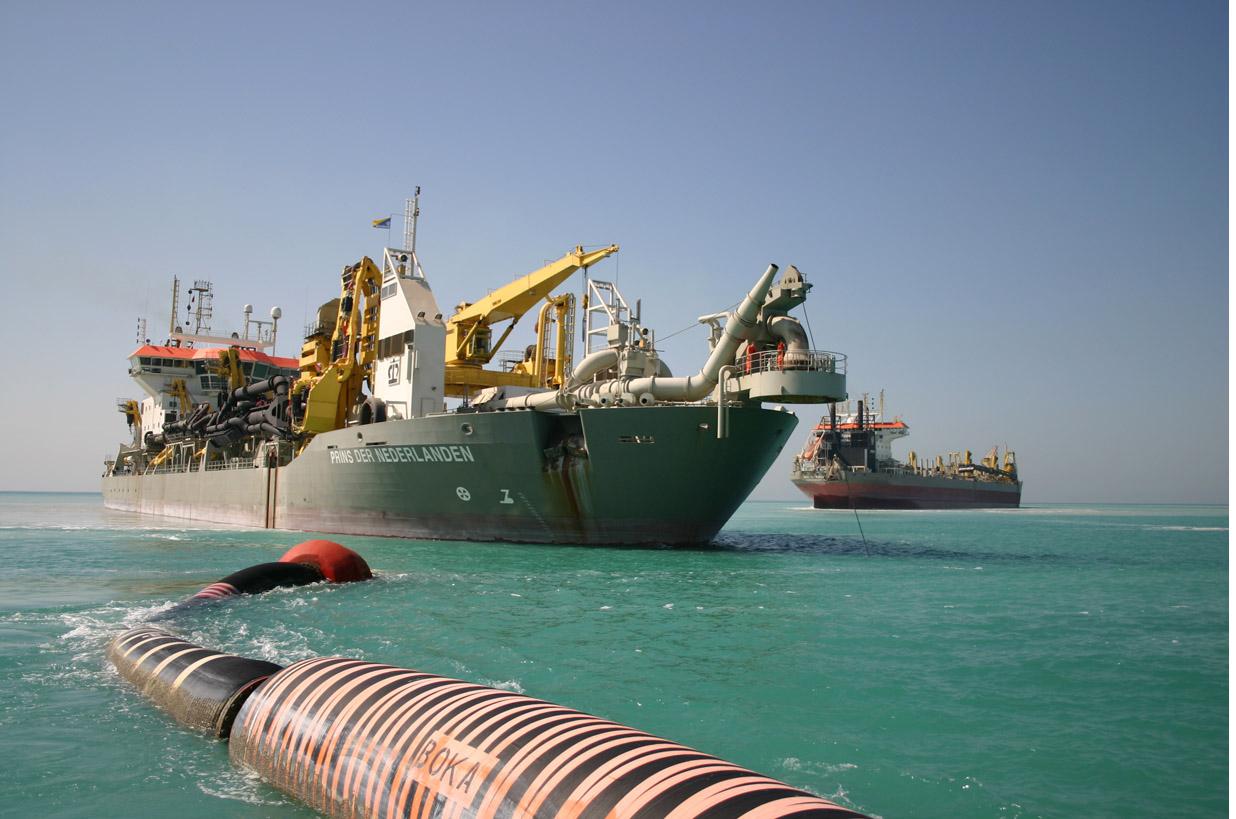paradip port odisha