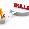 skills education bhubaneswar buzz