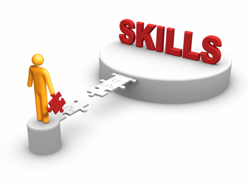 skills education bhubaneswar buzz