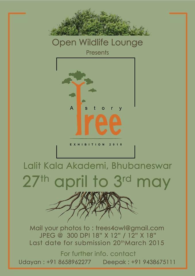 tree story bhubaneswar buzz