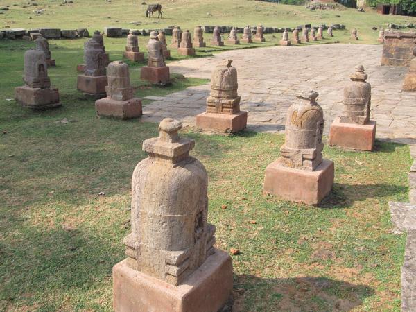 Ratnagiri1