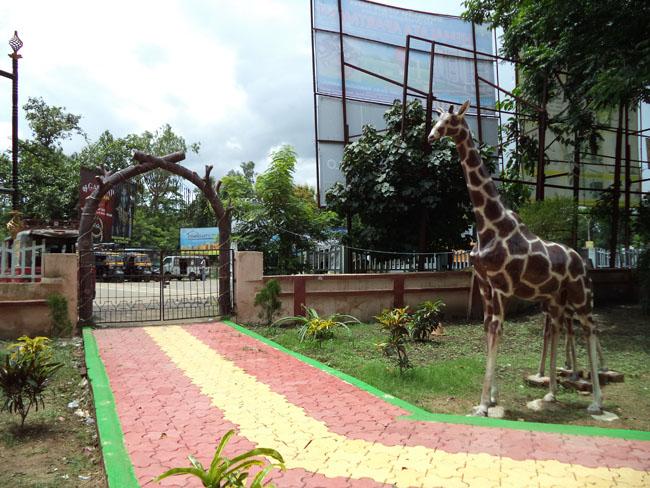 angul odisha